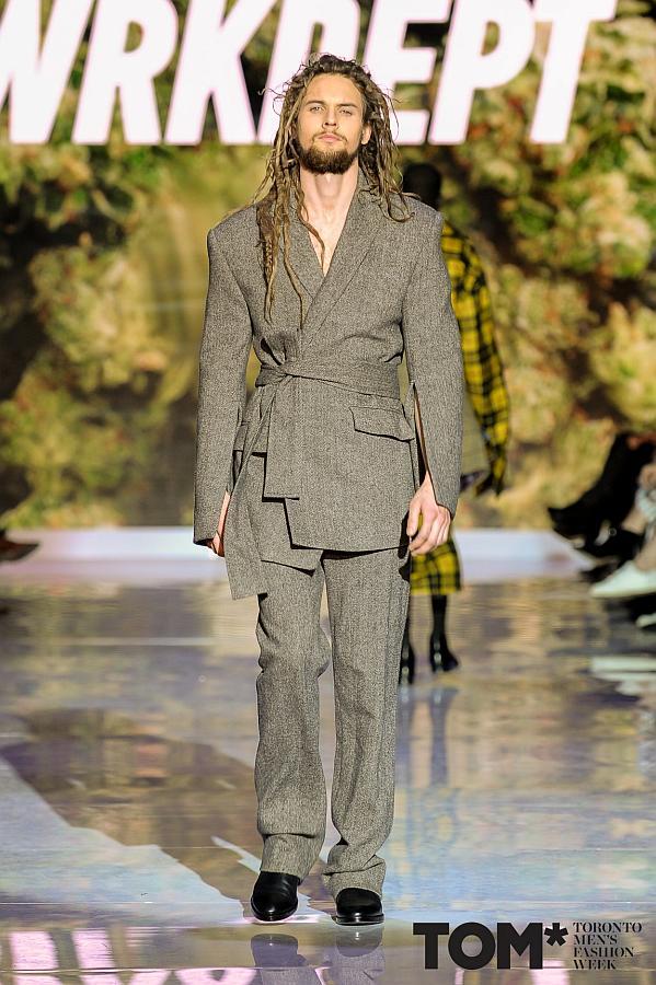 Vogue Models & Talent Modeling Agency